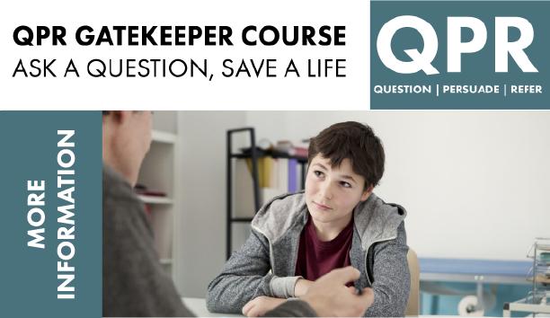 QPR workshop