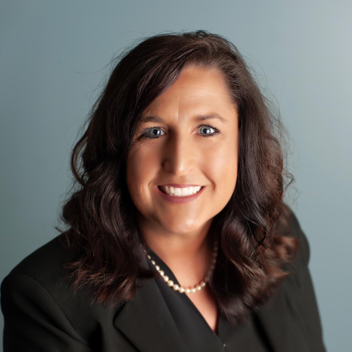 Dr. Holly Acosta