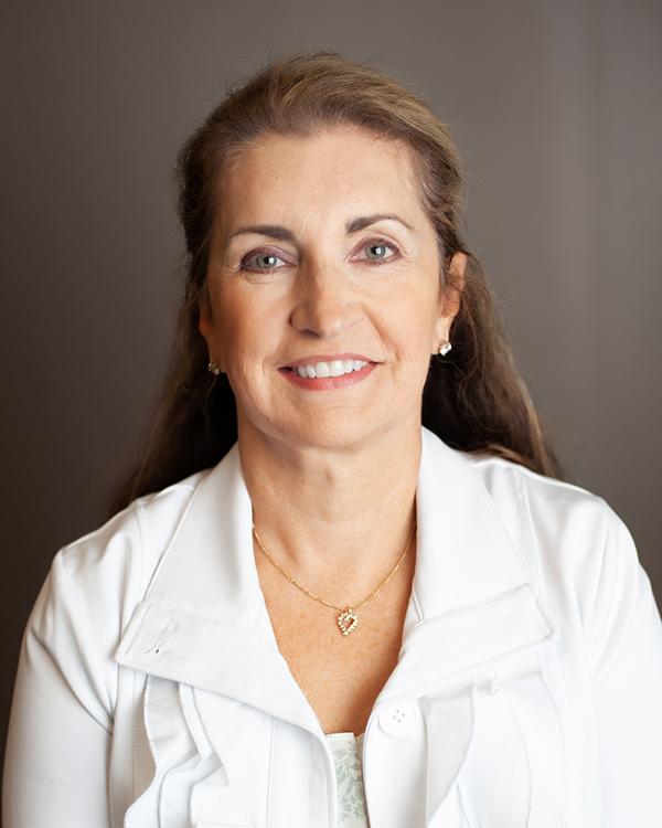 Janet Flisak