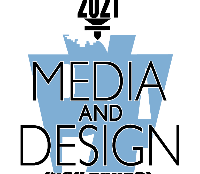 2021 Media and Design Competition Winners