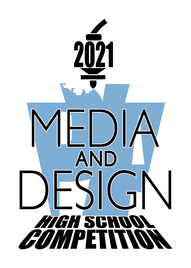 high school media competition
