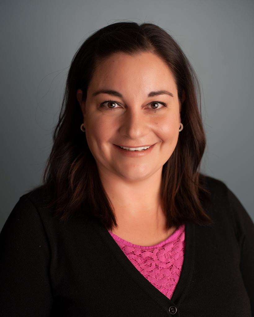 AnneMarie Taylor  MS,CCC/SLP