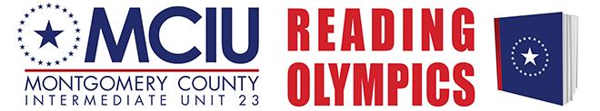 reading olympics logo