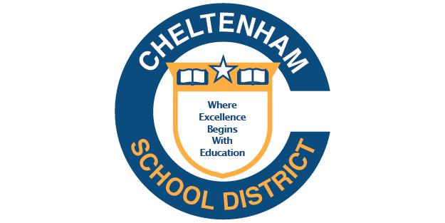 Cheltenham School District