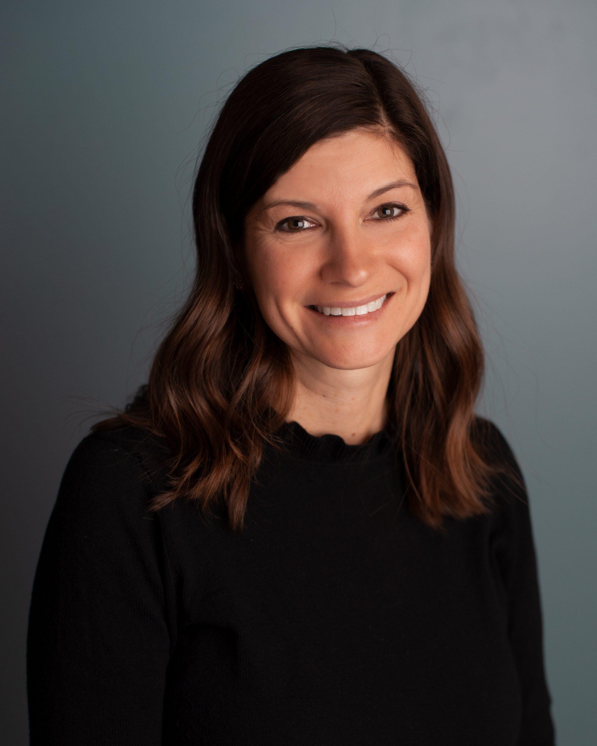 Jill Christopher