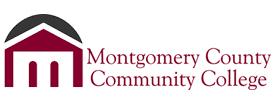 Montgomery County Community College | Nursing Program | Education Program