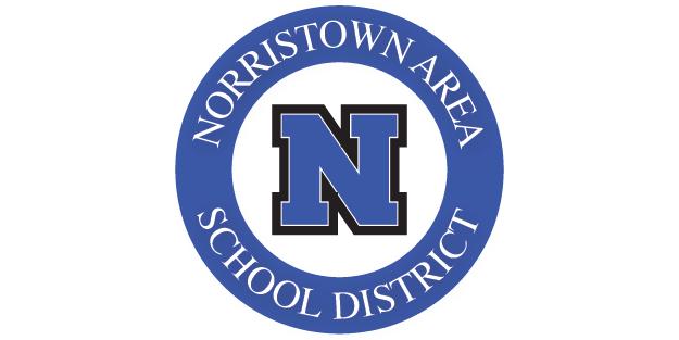Norristown Area