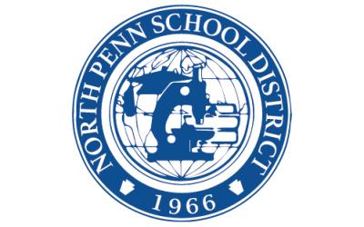 North Penn School District