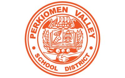 Perkiomen Valley School District