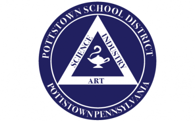 Pottstown School District