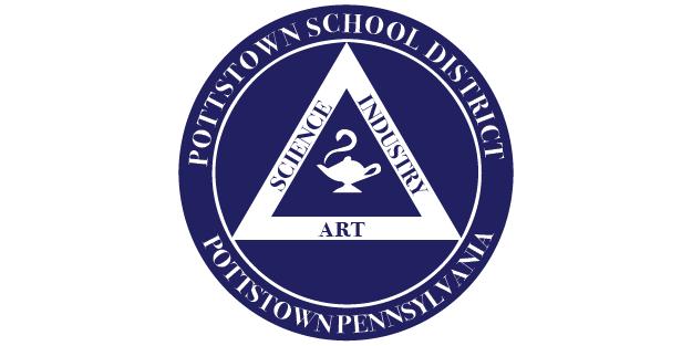 Pottstown School District-01