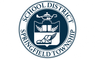 Springfield Township School District