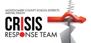 Crisis Response Team logo