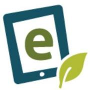 eduporium