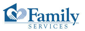 Pottstown Family Services