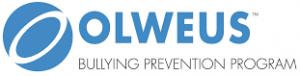 olweus logo