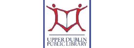 Upper Dublin Public Library
