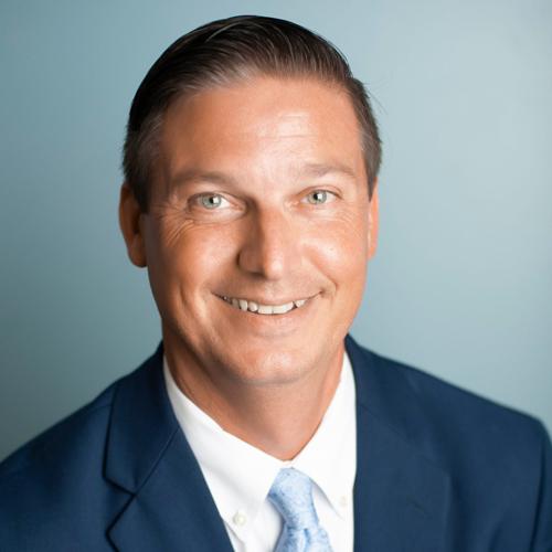 Daniel Currie
