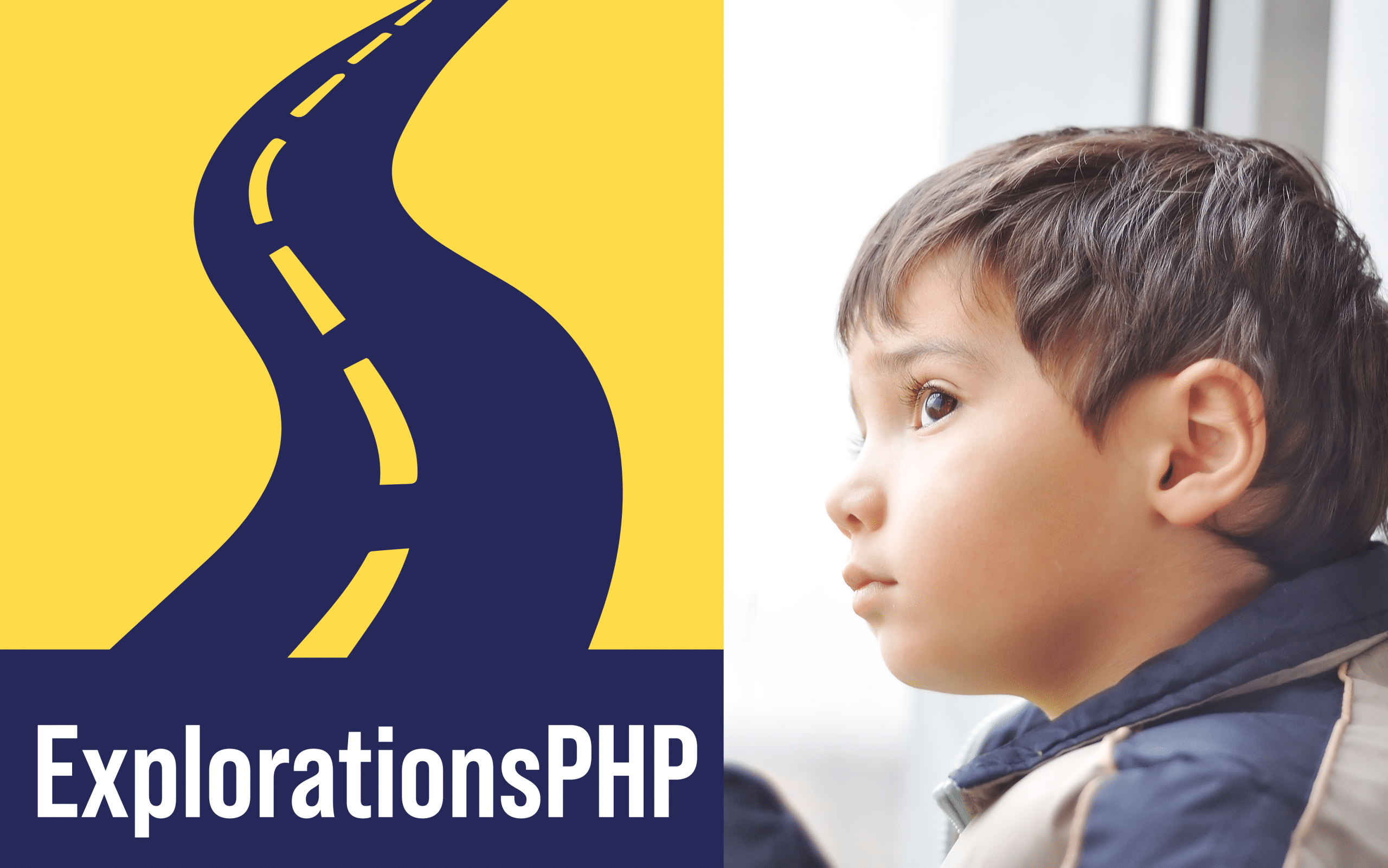 explorations php