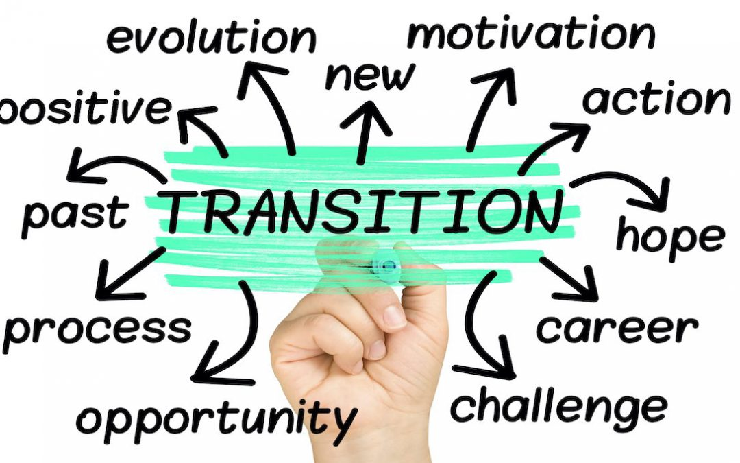 MCIU Transition Services Awarded Competitive Integrated Employment Grant